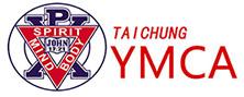 台中YMCA